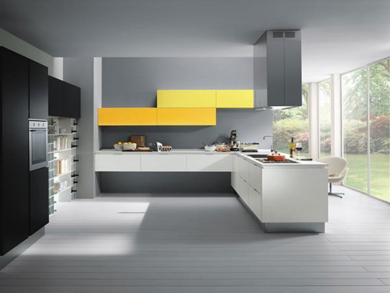 Мебель на заказ недорого, изготовление индивидуально от производителя. Кухни на заказ!