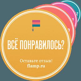 Мебель на заказ Кемерово отзывы. Честные отзывы про шкафы купе, кухни на заказ в Кемерове отзывы клиентов.
