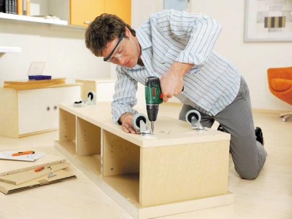 Корпусная мебель на заказ, любая корпусная мебель недорого. Доставка и сборка мебели на заказ и гарантия производителя.