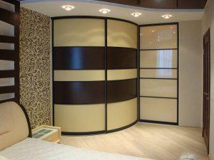 Шкафы купе на заказ, стильные шкафы купе на заказ цены от производителя. Заказать шкаф купе недорого по собственному проекту.