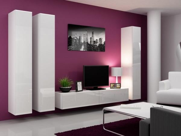 Корпусная мебель на заказ, корпусная мебель недорого. Индивидуальный дизайн мебели на заказ и гарантия производителя.