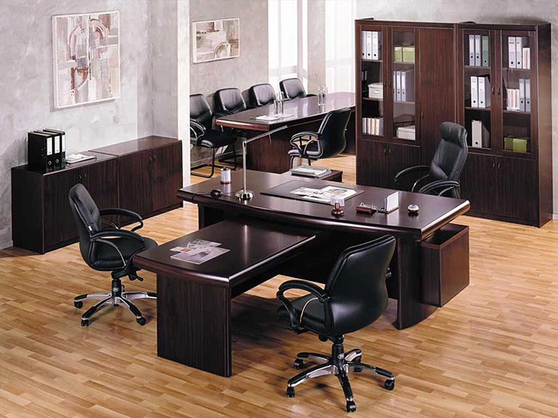Офисная мебель на заказ. Недорогая и качественная мебель на заказ от производителя.
