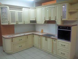 Мебельные фасады, фасады из МДФ от производителя, акрила, массива для кухни на заказ, мебельные фасады для шкафа-купе.