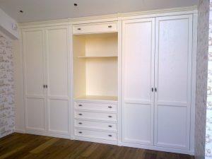 Корпусная мебель на заказ. Любая корпусная мебель недорого. Кровати, шкафы на заказ, стенки и прихожие. Гарантия на корпусную мебель на заказ.