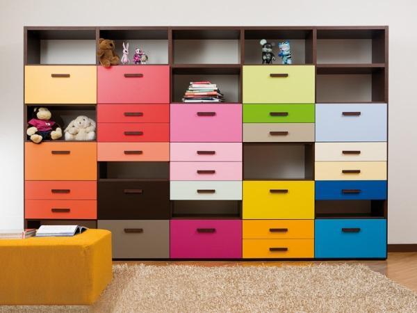 Корпусная мебель на заказ недорого. Любая мебель на заказ и гарантия производителя.