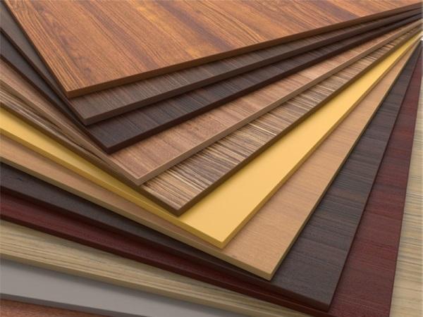 Корпусная мебель на заказ, корпусная мебель недорого. Надежные материалы для изготовления мебели на заказ и гарантия производителя.